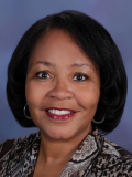 Dr. Tanya Dugat Wickliff