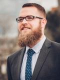 Dr. Matthew Zelisko